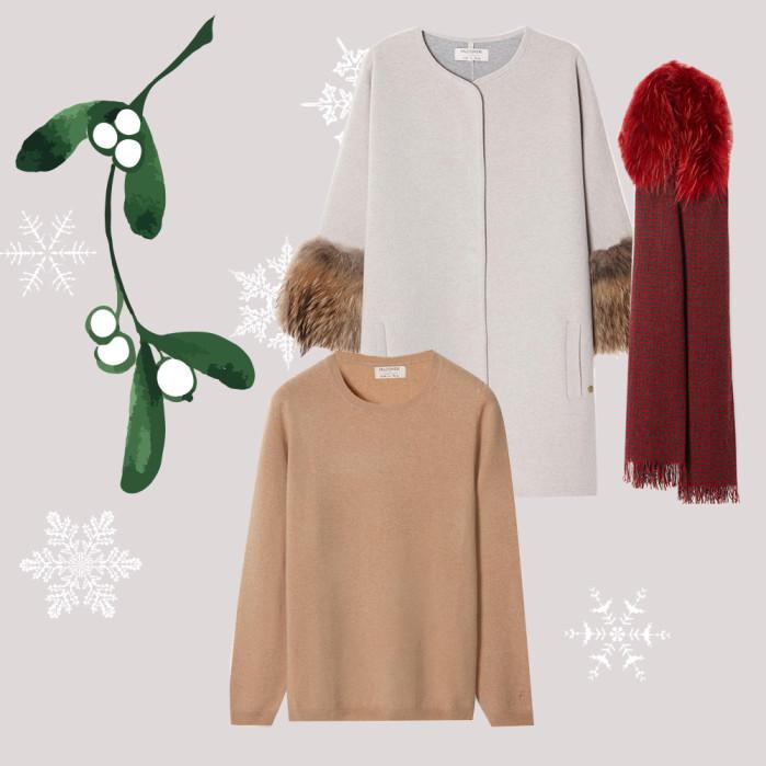 Frasi Vacanze Di Natale 95.Il Dress Code Perfetto Per Rivivere Il Mitico Vacanze Di Natale 83