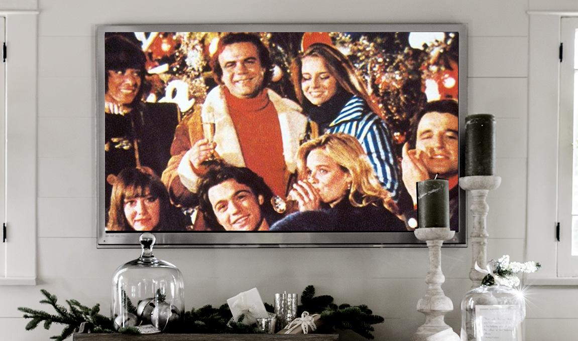 Frasi Del Film Vacanze Di Natale 83.Il Dress Code Perfetto Per Rivivere Il Mitico Vacanze Di Natale 83