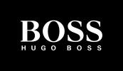 HUGO BOSS - 2018