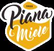PianaMiele